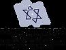IACC logo transparent.png