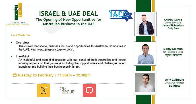 4nd AusBG  IACC - Israel Update.jpg