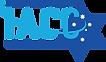 new iacc logo.png