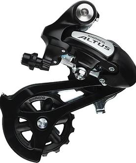 ALTUS M 310