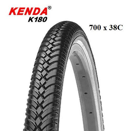 Kenda K180