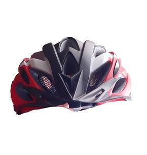Ghost Helmets