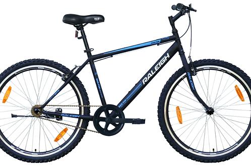 "Raleigh BikeFun 26"""