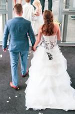 bruidsportfolio (13 of 25).jpg