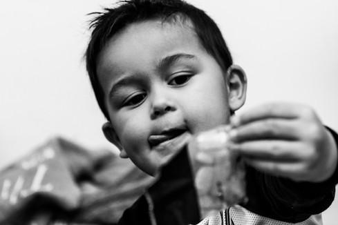kinderfotografie dannyvdsluijs