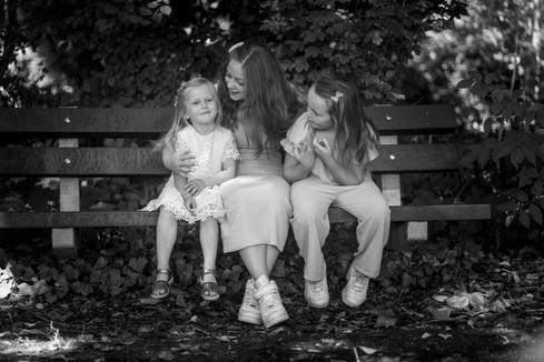 gezinsfotografie dannyvdsluijs