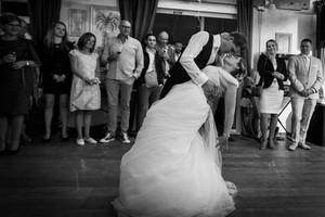 bruidsportfolio (23 of 25).jpg