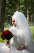 bruidsportfolio (2 of 25).jpg