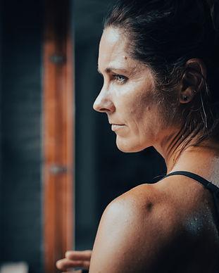 DvdS_Portfolio_fitnessportret (2 of 6).jpg