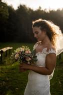 bruidsportfolio (6 of 7).jpg