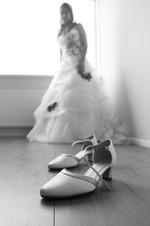 bruidsportfolio (9 of 25).jpg