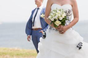 bruidsportfolio (11 of 25).jpg
