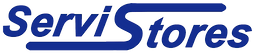logo_servistores_blue.png