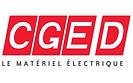 CGED_logo.png