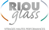 logo-riouglass.png