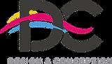 Logo-Logo-DC-Design-Conception-RVB-PNG-e