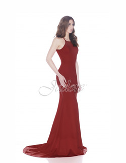 J7036 RED