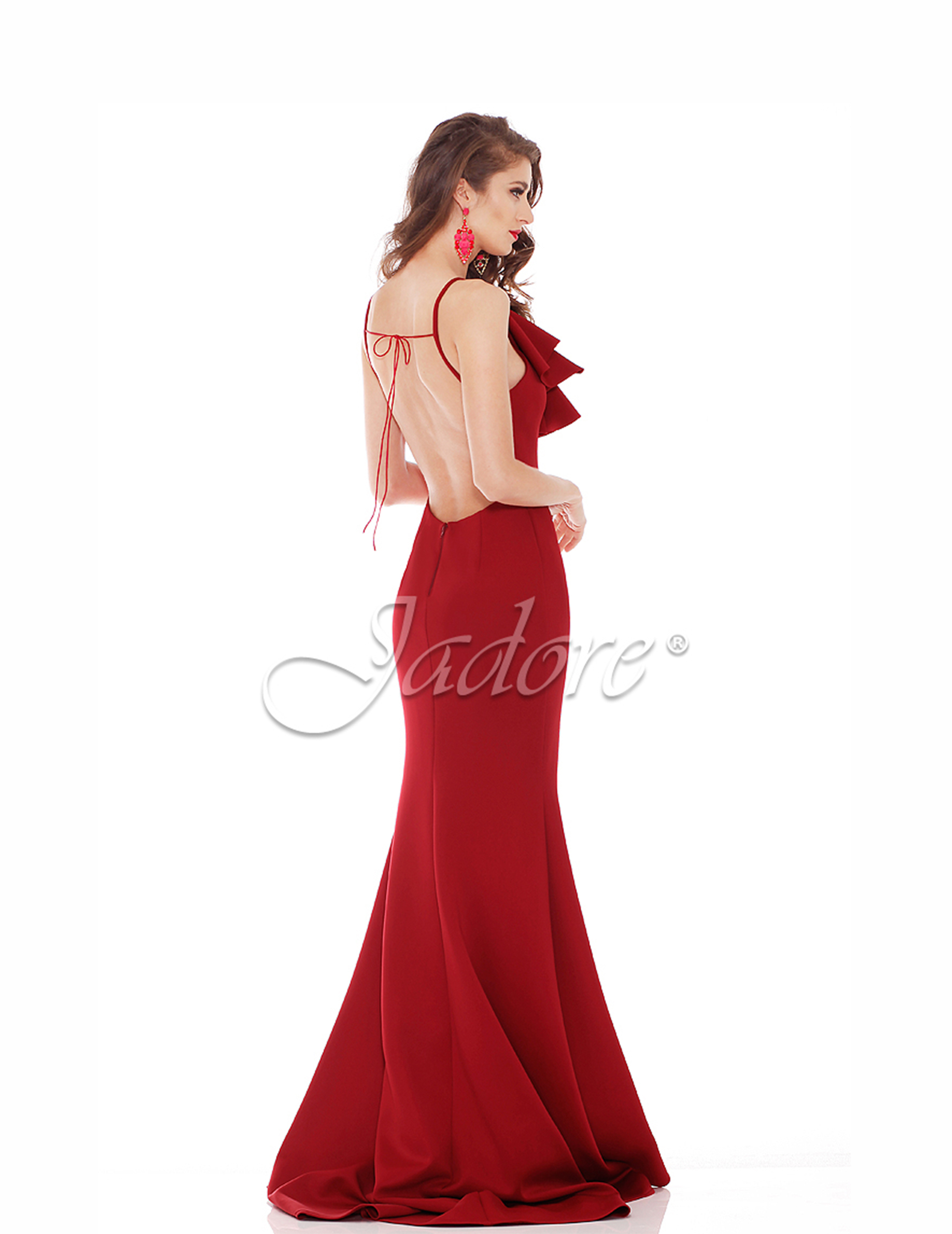 J6015L RED