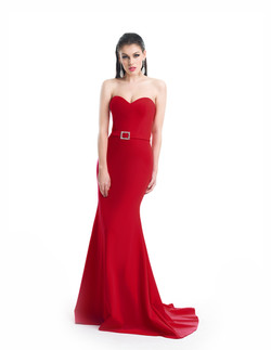 J5086 RED