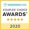 couples-choice-award-2020.png