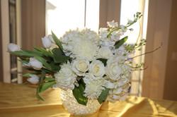 Bloom Groupings