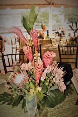 florida-beach-wedding-centerpiece (15)