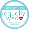 Equally-Wed-Preferred-Vendor-BADGE.png