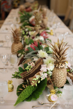florida-beach-wedding-centerpiece (11)