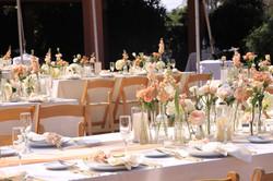 florida-beach-wedding-centerpiece (6)