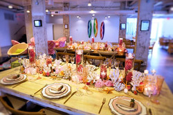 florida-beach-wedding-centerpiece (1)
