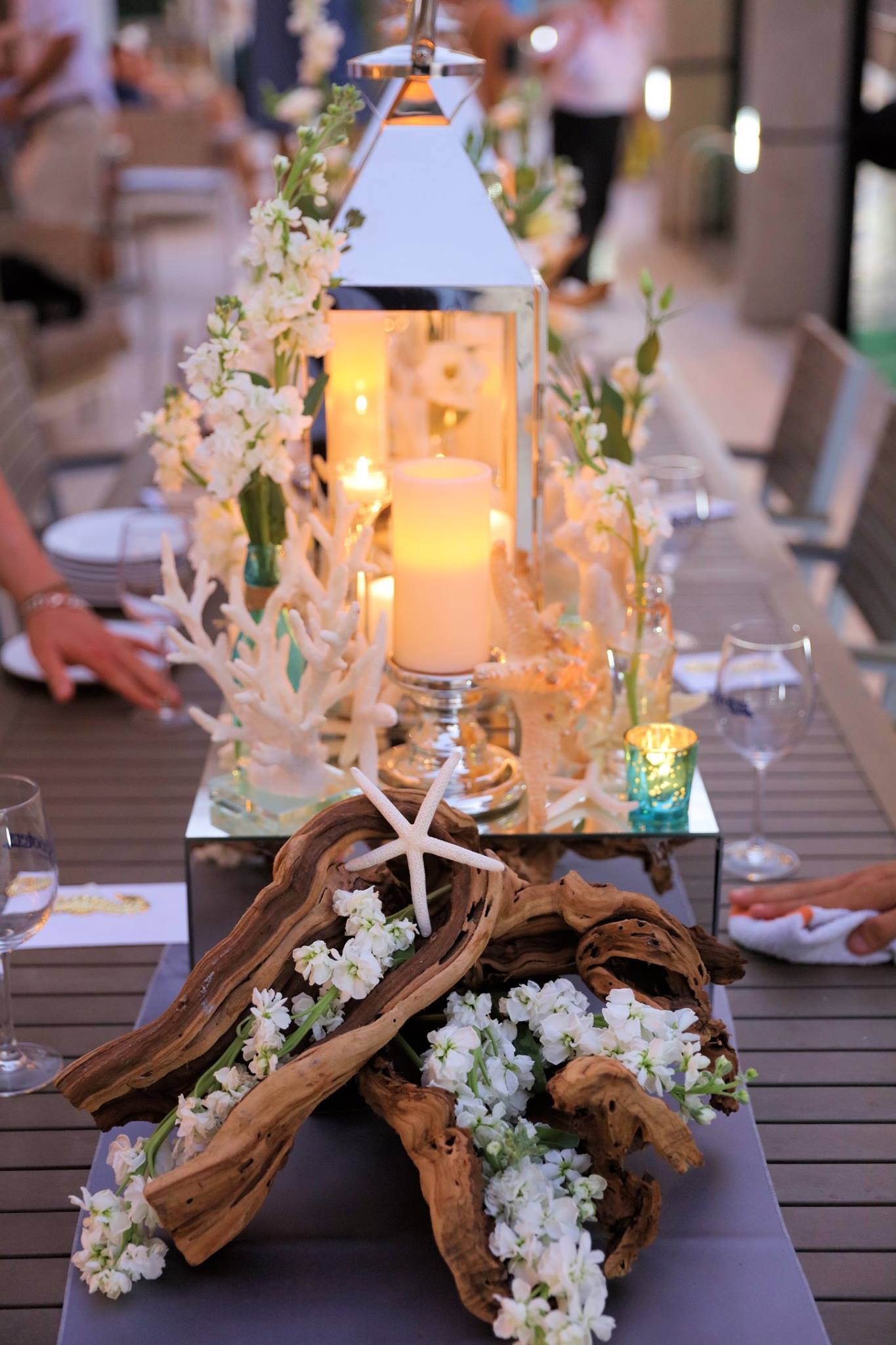 florida-beach-wedding-centerpiece (17)