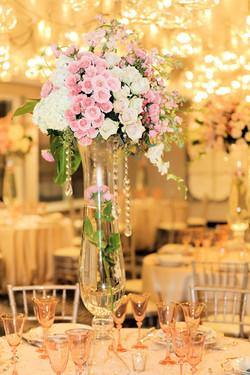florida-beach-wedding-centerpiece (24)