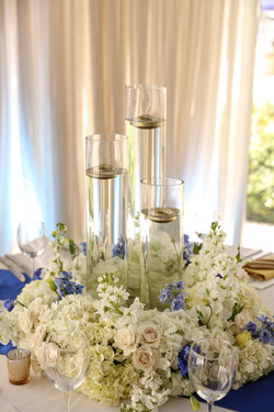 florida-beach-wedding-centerpiece (10)
