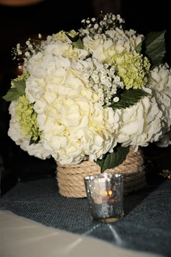florida-beach-wedding-centerpiece (3)