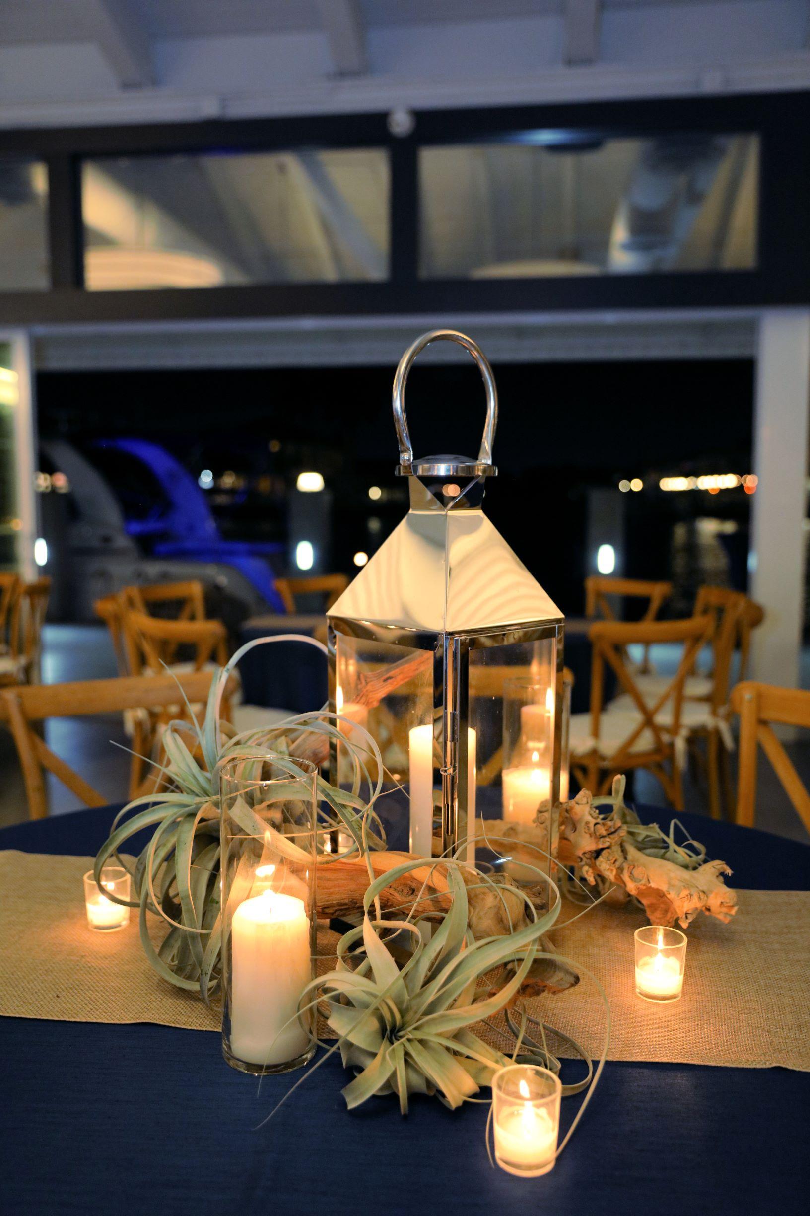florida-beach-wedding-centerpiece (8)