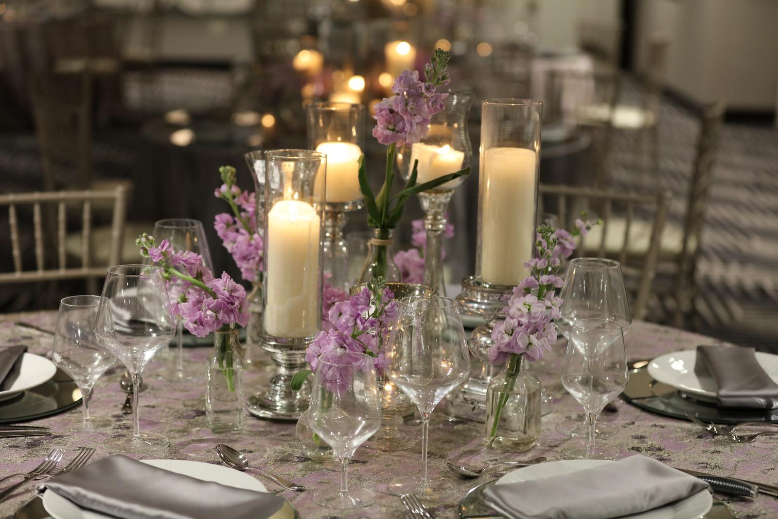 florida-beach-wedding-centerpiece (26)