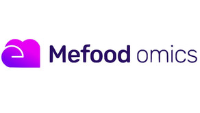 MEJORAS EN MEFOOD Omics - NOVIEMBRE 2020 (fase alfa)