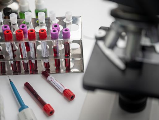 La era de los Biomarcadores genómicos