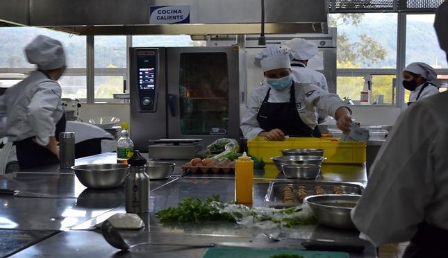 Los retos que trae el aumento de la oferta de domicilios para la industria de alimentos