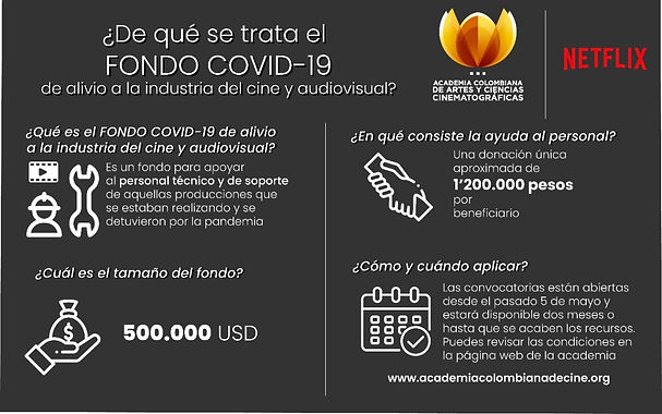 fondo-academia-colombiana-cine.jpg