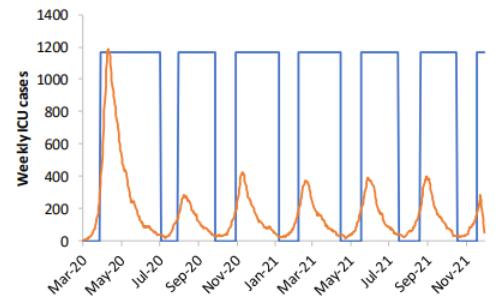 weekly icu cases.png