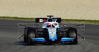 williams-racing