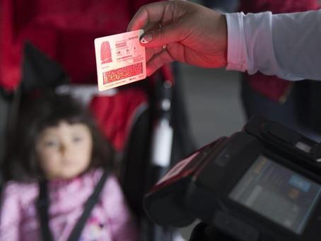 6 delitos electorales de los que puede ser víctima durante esta votación