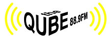 theqube1.jpg