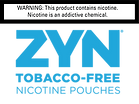ZYN_Bewco_Digital_Assets_Logo-Cyan-4x3.png
