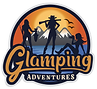Glamping Adventures_2x (1).png