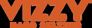 Vizzy Logo Orange.png