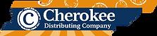 Cherokee-Distributing-Logo-FINAL.png