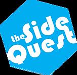 4x4_SideQuest_Logo.png