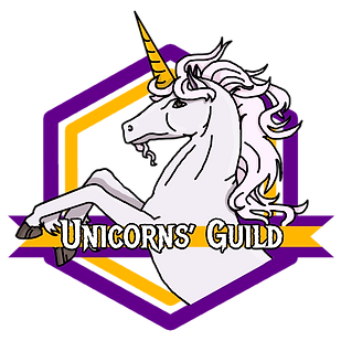 unicornART2.png